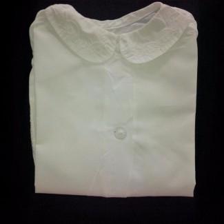Košilka 7