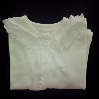 Košilka 15